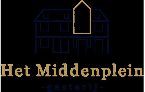 Logo Het Middenplein